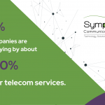 reduce your telecom expenses with Symplicity